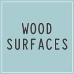 Wood Surfaces Catagory