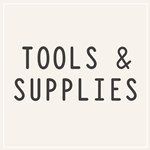 Tools and Accessories Catagory