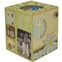 1136OP_boutique_tissue_box_memory