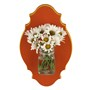 14031_plaque_jar_with_flowers_low
