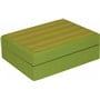 1704OP_card_box_green