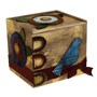 38365_card_box_felt_bird_left_low