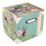 38365_card_box_floral_paper_low