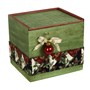 38365_card_box_green_christmas_left_low