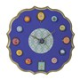 39811_Medallion_Clock