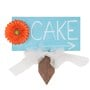 40188_Wedding_Cake_Sign