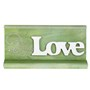 40189_Love_Sign