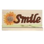 40189_Smile_Sign