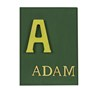 Adam_Plaque