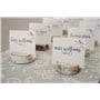 Birch Tag Place Cards