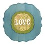 LOVE_Plaque_39811_39927