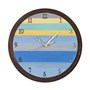 Striped_Clock