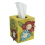 yellow_flower_tissue_box_low