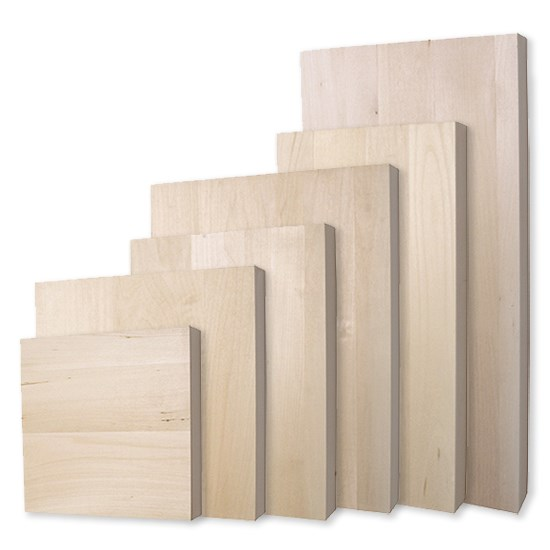 Basswood_Canvas_grouping