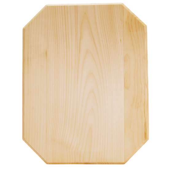 Clipped-Corner-Pine-Plaque-11x14-1915.png