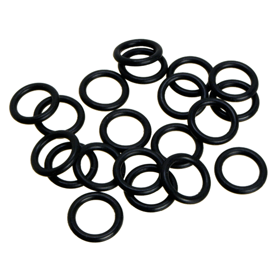 O-Ring- 20 Pack | Walnut Hollow - Craft