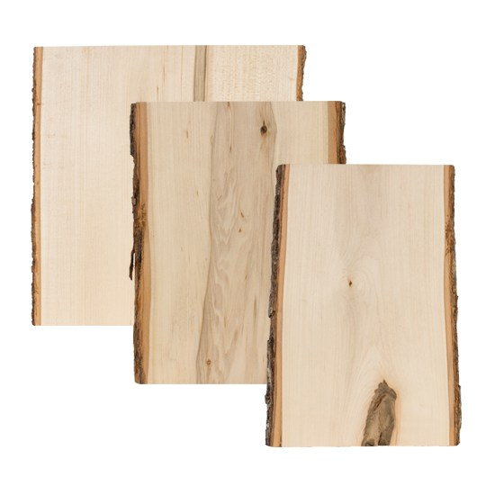 Rustic_Planks-Parent_Image
