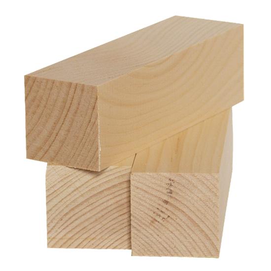 Basswood whittler s kit pieces walnut hollow craft