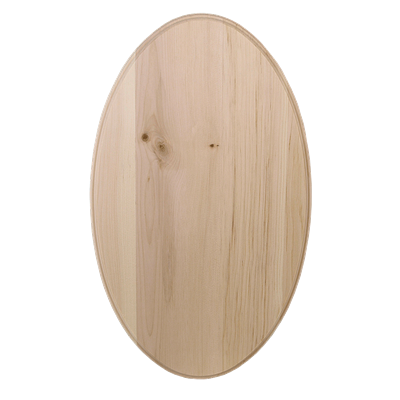 Oval-Pine-Craft-Signboard-12x20-14022.png