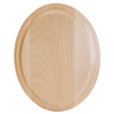 Oval-Wide-Edge-Basswood-Plaque-8x10-1898.png