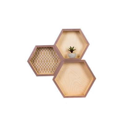 Hexagon Wall Decor  Walnut Hollow  Craft. Living Rooms With Rugs. Living Room Colonial Style. Purple Colour Schemes For Living Rooms. Decorating Ideas For Small Living Rooms On A Budget. Farmhouse Style Living Rooms. Living Out Of A Hotel Room. Log Cabin Living Room Decor. Cottage Living Room Designs