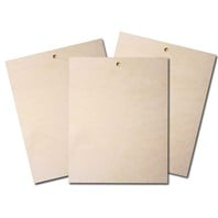Project Wood, 3 pack
