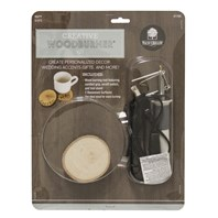 Creative Woodburner® Kit
