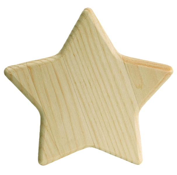 Wood star clock walnut hollow craft - Plaque ondulee polycarbonate transparent ...