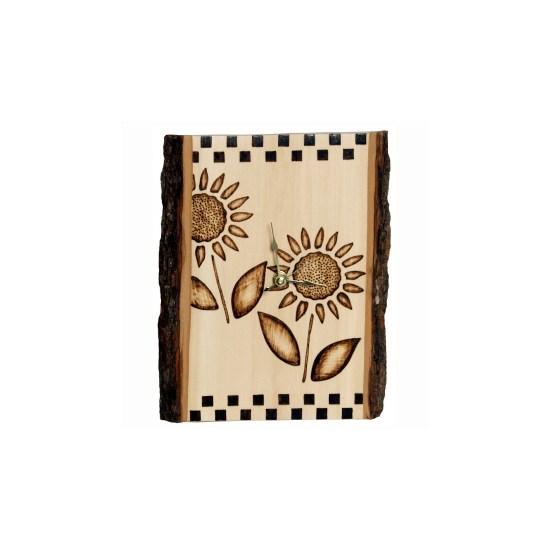 Creative Woodburner® Value Tool | Walnut Hollow - Craft