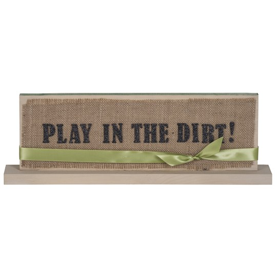 40187_Play_in_the_Dirt_Sign