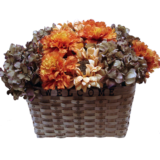 Autumn-Basket-Creative-Versa-Tool-Project