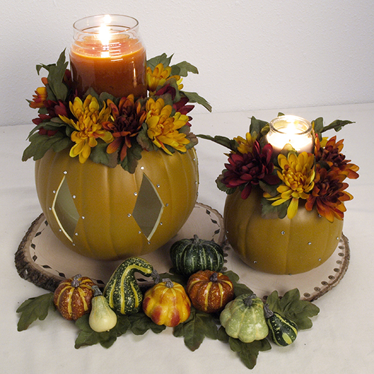 Autumn-Pumpkin-Centerpiece-Project-Creative-Versa-Tool