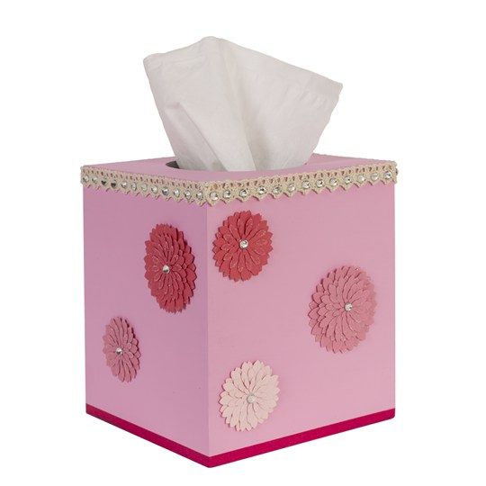 Boutique_Tissue_Box