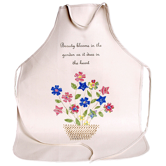 Flower-Apron-Project-Creative-Versa-Tool
