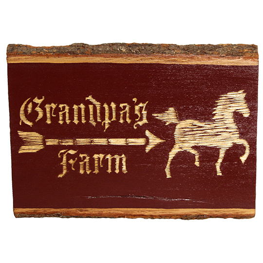 Grandpas-Farm-Design-Woodcarving-Project