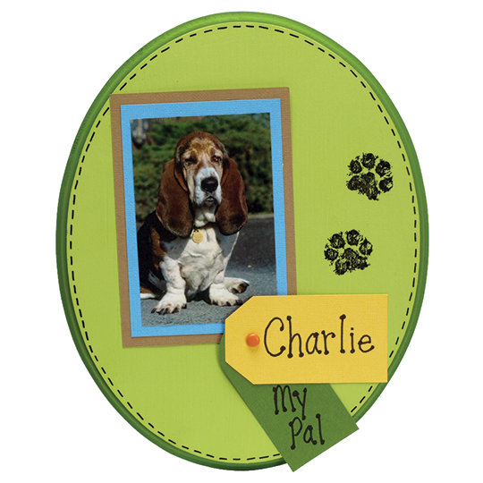 Oval-Plaque-Project-Charlie