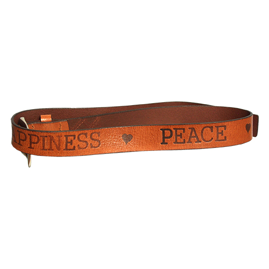 Peace-Sign-Belt-Project-Creative-Versa-Tool