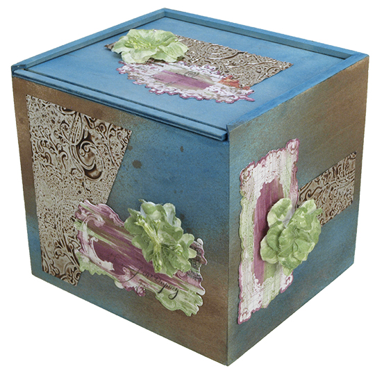 Simply-Pretty-Card-Keeper-Box-Project