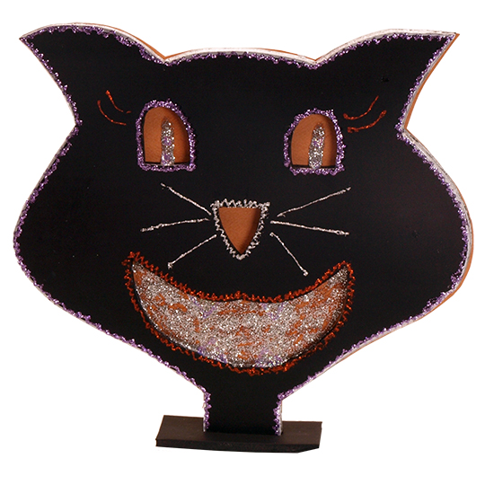 Spooky-Cat-Decoration-Project-Creative-Versa-Tool