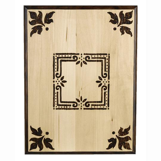 540 x 540 jpeg 182kB, Simple Wood Burning Patterns Free/page/2 | scyci ...