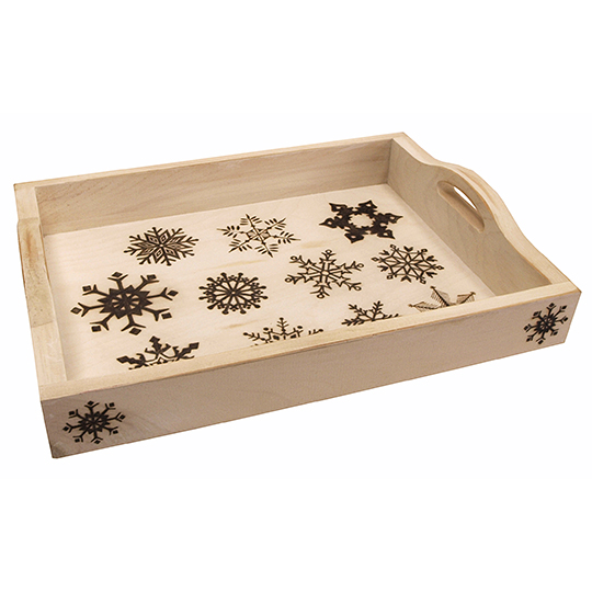 Wood-Burned-Tray-Wood-Burning-Project