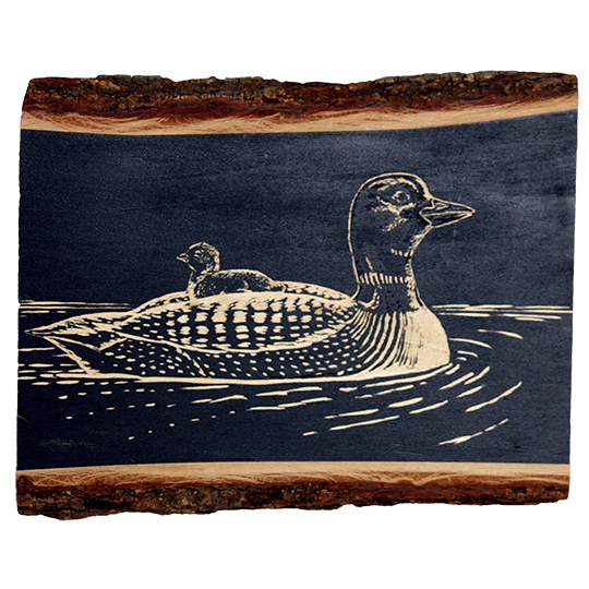 Woodcarving-Ducks-Project