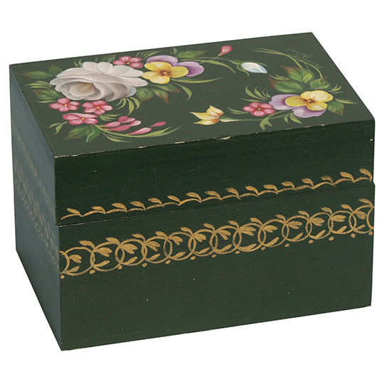 Zustova-Painted-Box-Project