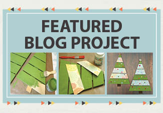 12-02_Featured_Blog_Project