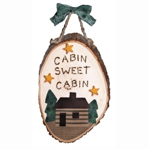 Cabin-Sweet-Cabin-Wood-Burning-Project-Basswood-Country-Round
