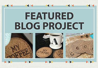 CraftBlogButton2
