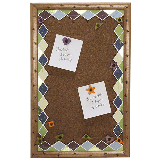 Decorative-Corkboard-Project-Creative-Versa-Tool