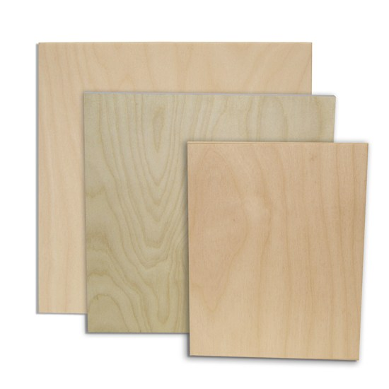 woodpanelseries