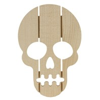 41152_skull_revised_low