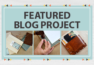 Featured_Blog_Project